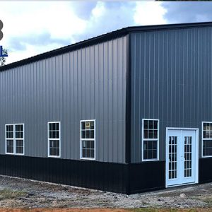 Large-Commercial-Steel-Building