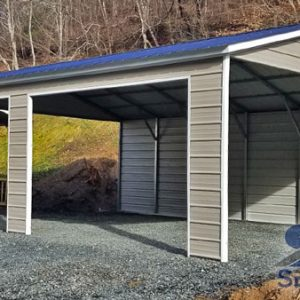 side-entry-carport-22x25